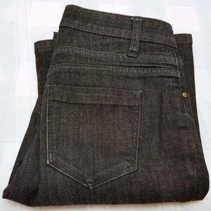"EUC. Banana Republic Premium Jeans (2) 29"" Waist"